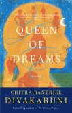 Queen of Dreams (eBook, ePUB)