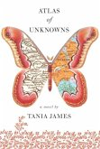 Atlas of Unknowns (eBook, ePUB)