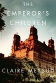 The Emperor's Children (eBook, ePUB)