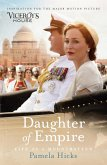 Daughter of Empire (eBook, ePUB)