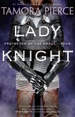 Lady Knight (eBook, ePUB)
