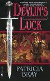 Devlin's Luck (eBook, ePUB)
