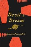 Devil's Dream (eBook, ePUB)