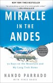 Miracle in the Andes (eBook, ePUB)