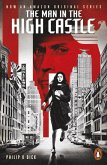 The Man in the High Castle (eBook, ePUB)