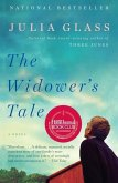 The Widower's Tale (eBook, ePUB)