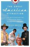 The Great American Attraction (eBook, ePUB)