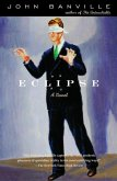Eclipse (eBook, ePUB)