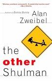 The Other Shulman (eBook, ePUB)