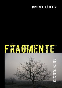 Fragmente (eBook, ePUB)