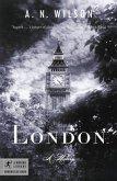 London (eBook, ePUB)