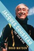 Jacques Cousteau (eBook, ePUB)