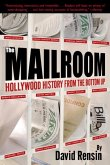 The Mailroom (eBook, ePUB)