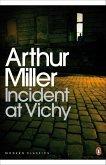 Incident at Vichy (eBook, ePUB)