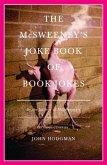 The McSweeney's Joke Book of Book Jokes (eBook, ePUB)
