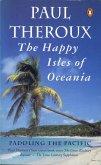 The Happy Isles of Oceania (eBook, ePUB)