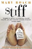 Stiff (eBook, ePUB)