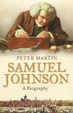 Samuel Johnson (eBook, ePUB)