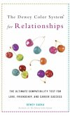 The Dewey Color System for Relationships (eBook, ePUB)