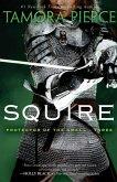 Squire (eBook, ePUB)