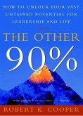 The Other 90% (eBook, ePUB)