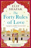 The Forty Rules of Love (eBook, ePUB)
