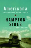 Americana (eBook, ePUB)