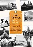 The Tao of Travel (eBook, ePUB)