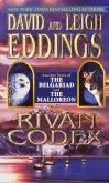 The Rivan Codex (eBook, ePUB)
