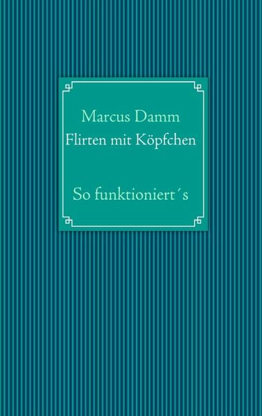 something similar Single Männer Sankt Peter-Ording zum Flirten und Verlieben confirm. And