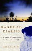 Baghdad Diaries (eBook, ePUB)