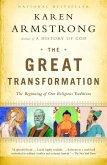 The Great Transformation (eBook, ePUB)