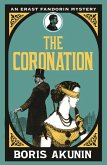 The Coronation (eBook, ePUB)