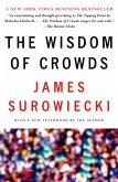 The Wisdom of Crowds (eBook, ePUB)