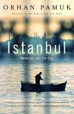 Istanbul (eBook, ePUB)