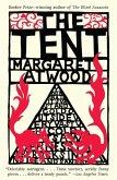 The Tent (eBook, ePUB)