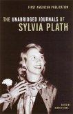 The Unabridged Journals of Sylvia Plath (eBook, ePUB)