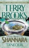High Druid of Shannara: Tanequil (eBook, ePUB)