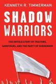 Shadow Warriors (eBook, ePUB)