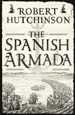The Spanish Armada (eBook, ePUB)