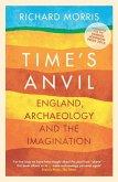 Time's Anvil (eBook, ePUB)