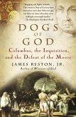 Dogs of God (eBook, ePUB)
