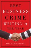 Best Business Crime Writing of the Year (eBook, ePUB)