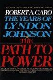 The Path to Power (eBook, ePUB)