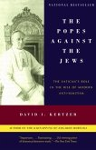 The Popes Against the Jews (eBook, ePUB)