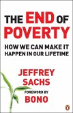 The End of Poverty (eBook, ePUB)