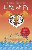 Life of Pi (eBook, ePUB)
