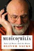 Musicophilia (eBook, ePUB)