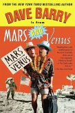 Dave Barry Is from Mars and Venus (eBook, ePUB)