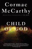 Child of God (eBook, ePUB)
